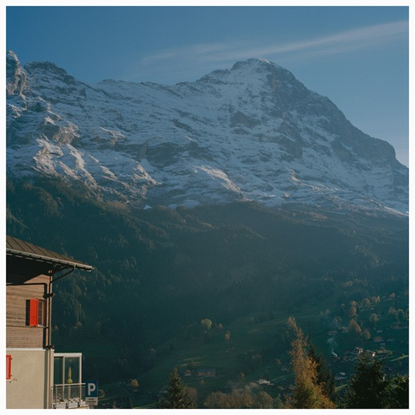 http://a-gerace.com/files/gimgs/th-44_Grindelwald (2 of 4).jpg