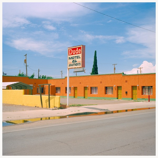 http://a-gerace.com/files/gimgs/th-44_VARIOUS AMERICAN LANDSCAPES (18 of 40).jpg