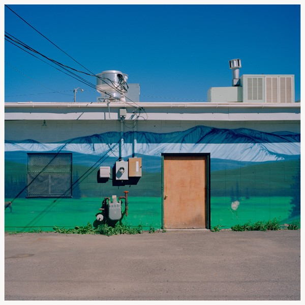 http://a-gerace.com/files/gimgs/th-44_VARIOUS AMERICAN LANDSCAPES (33 of 40).jpg