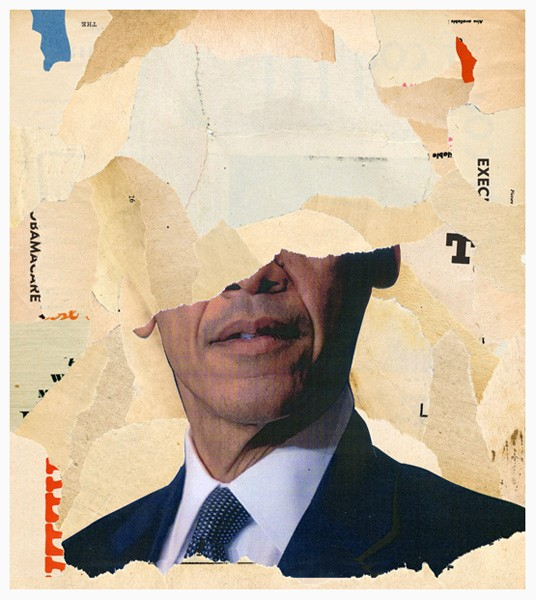 http://a-gerace.com/files/gimgs/th-45_NYT OBAMA.jpg
